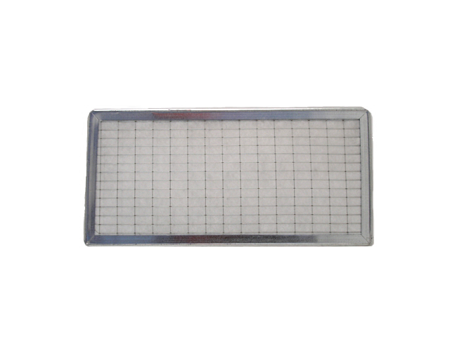 Sabiana termoconvettori installazione climatizzatore for Obi cronotermostato